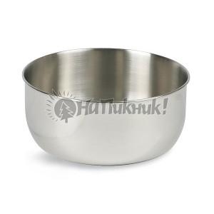 Набор посуды Large Pot Multi Set 1.6л.