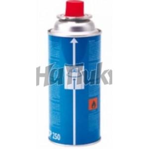 Картридж газовый СР250