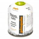Газовый баллон 450 гр.