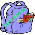 HIP BAG сумка поясная black