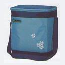 Изотермическая сумка-холодильник 32 л
