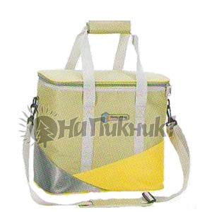 Изотермическая сумка-холодильник 20 л