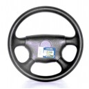 Рулевое колесо Seachoice 35см