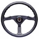 Рулевое колесо 35см Champion Teleflex