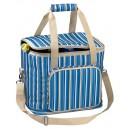 Изотермическая сумка-холодильник
