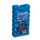 Аккумулятор холода Ice Akku 2х220 г.