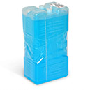 Аккумулятор холода Ice Akku 2х300 г.