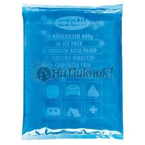Аккумулятор холода SoftIce 600