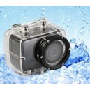 Экстрим камера FullHD 1080p