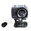 Экстрим камера FullHD 1080p с д/у пультом