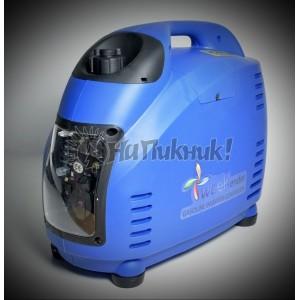 Weekender инверторный генератор D1800i