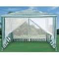 Садовый павильон GRM-305