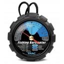 Барометр TRAC Fishing Barometer