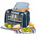 Набор для пикника HB4-429