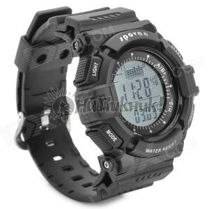 Часы Spovan SPV706 A