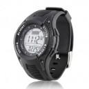 Часы Spovan SPV710 A