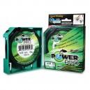 Шнур Power Pro 0,35