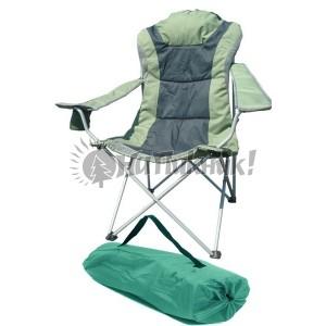 Кресло раскладное FC-740-96806 H