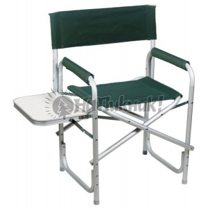 Кресло раскладное FC-95200S