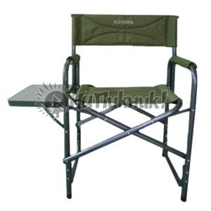 Кресло раскладное Ranger FC-95200S-2