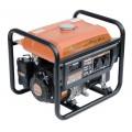 Инверторный генератор Weekender PRO 3600i