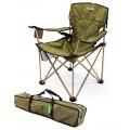 Кресло раскладное Ranger FC- 99806