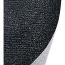 Напольная ткань с покрытием Nautelex BLACK
