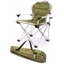 Кресло раскладное FC 750-21309