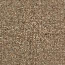 Напольная ткань с покрытием Nautelex NATURAL
