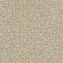 Напольная ткань с покрытием Nautelex SANDSTONE