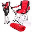 Кресло раскладное FC-750-052