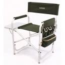 Кресло раскладное FC 95200S