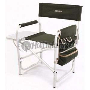 Кресло раскладное Ranger FC-95200S-1