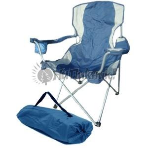 Кресло раскладное FC-740-96806