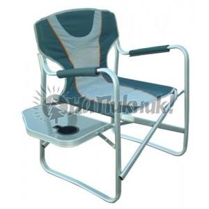 Кресло раскладное FC-770-065 L