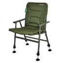 Карповое кресло BD-620-08758