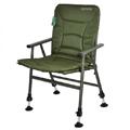 Карповое кресло Ranger BD-620-08758
