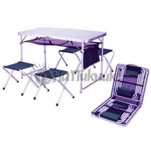 Набор мебели для пикника TA+FS
