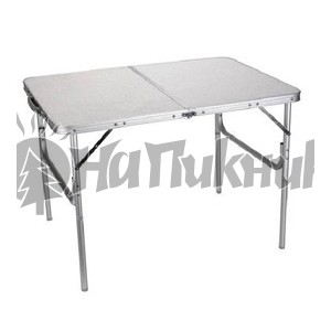 Стол для пикника TA-21407