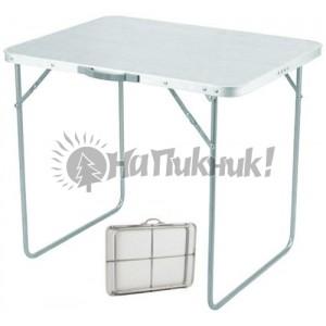 Стол для пикника TA-21405