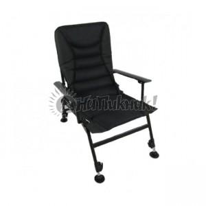 Карповое кресло SL-102