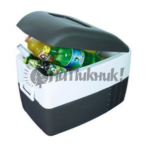 Автохолодильник Colku SC-40Y
