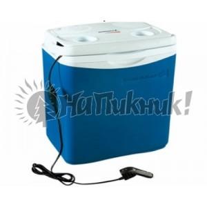 Автохолодильник Campingaz POWERBOX 28L DELUXE
