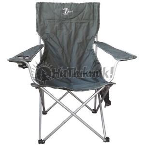 Кресло Скаут FC610-96806R