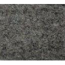 Ковролин SPARTA bronze ширина 1,83м толщина 16 oz