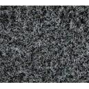 Ковролин SPARTA charcoal ширина 1,83м толщина 16 oz