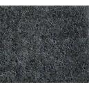 Ковролин SPARTA gunmetal ширина 1,83м толщина 16 oz