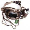 Сумка-пояс BK-007, сумка-пояс цена, Ranger.