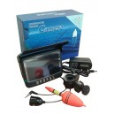 Подводная видеокамера Ranger Lux 11