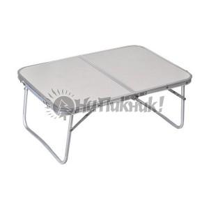 Мини складной столик PC1826
